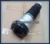 front air spring for Mercedes W220 S-class suspensi hawa spring hawa