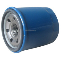 Qingdao OEM hydraulic oil filter and engine oil filter and auto oil filter for sale