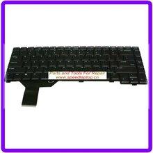 Voodoo Envy M 515 N 532 M7 Z71V 86- Laptop keyboard