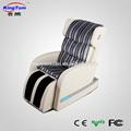 هيئة مدلك الكهربائية myx-a06-1 جلدية جديدة تدليك المنتج
