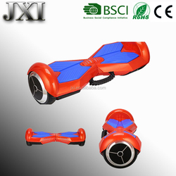 We have warehouse in LA gas motorcycle for ki popular bluetooth 1-2 hours self balancing scooter cheap