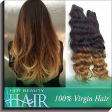 number 2 hair color weave fast shipping by DHL,Fedex and UPS
