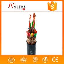mini usb cable&telephone cable