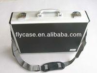 light weight aluminium suit case,aluminum document case,aluminum briefcase