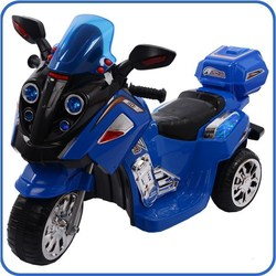 OEM Electric Baby Electric Motorcycles Made In China