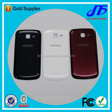 New and OEM Battery Back Cover For Samsung Galaxy Fresh S7390 S7392 Housing Back cover