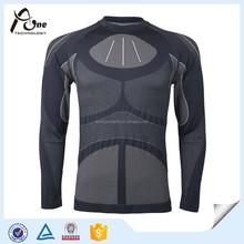 Sportswear Mans Basic Underwear