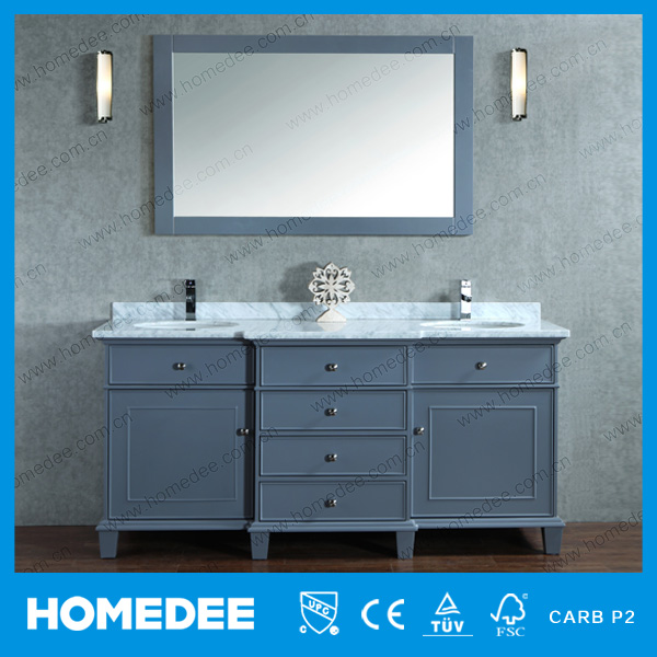Vanity  Buy 72 Inch Bathroom Vanity,Carerra Marble Vanity,Lowes