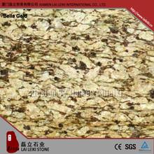 Natural Tan Brown Granite Price