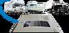 sunpower solar cells high efficiency foldable solar panels 20%