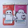 PVC Watertight Mobile Phone Bag