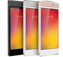 in stock original Blackview Acme Mobile Phone 2GB RAM 16GB ROM 13.0MP+8.0MP Dual Sim MTK6592 Octa Core 5 Inch IPS 1920X1080