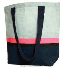 top quality eco-friendly organic cotton bag . foldable cotton shopping bag.cheap shoulder cotton tote bag