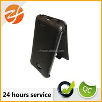 flip leather case for lenovo s6000,for lenovo s6000 case cover