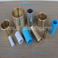 plastic ball retainers,POM ball cages,brass guide ball cage bearing