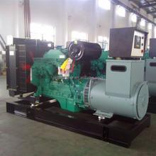 10KVA-2000KVA diesel generator parts for hot sales