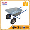 Hot selling wheel barrel WB6418 for Russia market