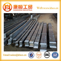 Hot work h11 1.2343 alloy steel plate
