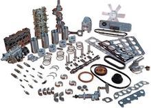 Genuine Spare Parts, Original car parts for Volvo