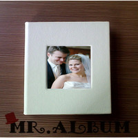 cheap Linen CD/DVD Case,cloth cd dvd case manufacturer in China