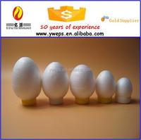 decorative chicken eggs