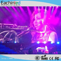 P8.9 video p8.9 outdoor ultra slim led display small progammable rental LED screen/xxx photos /alibaba com cn