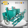 small tractor potato seeder for 20-35hp tractor