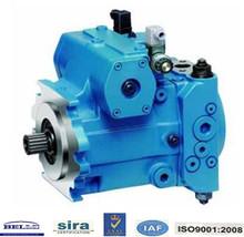 A4VG125 A4VG180 Rexroth hydraulic pump Always Wholesale price