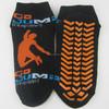 Bulk Wholesale Socks Custom Logo Sport Socks Custom Socks