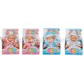 5 pulgadas de alta calidad muñecas encantadora