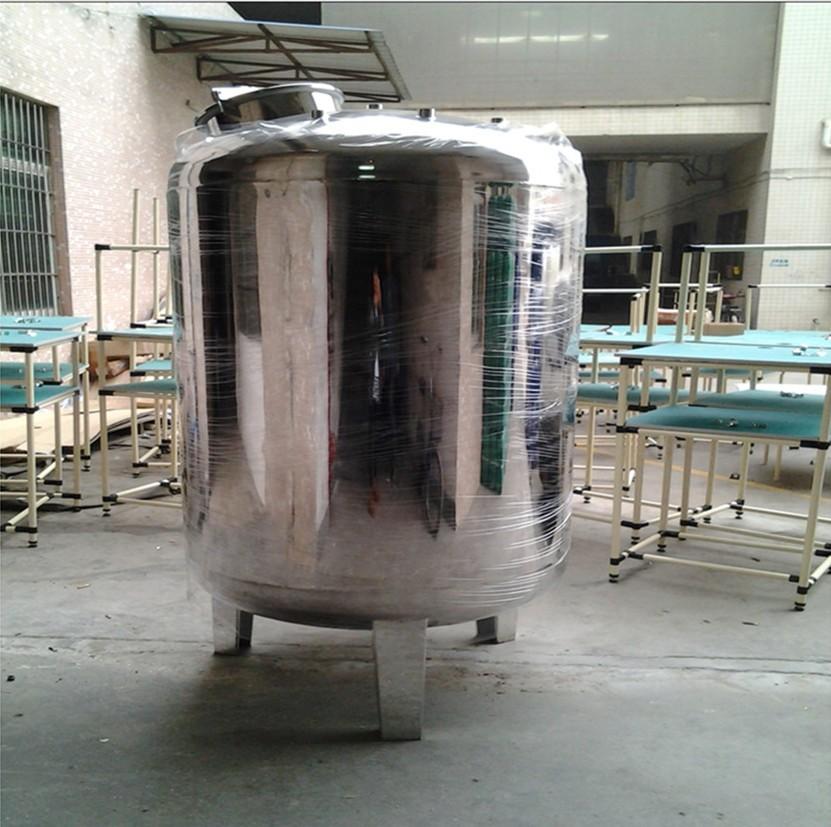 1000 litros tanque de gua de metal em a o inoxid vel for Tanque hidroneumatico 100 litros