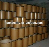 Hot sale best pesticide Thiodicarb/ Lannate/ Methomyl 98%TC