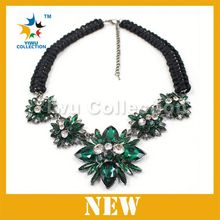 China Supplier necklace statement,used jewelry tools sale,long chain necklace