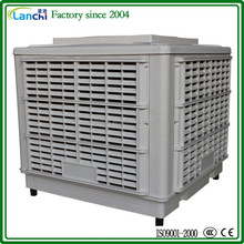 LANCHI Water Cooling Air Conditoner,air conditioner made in china,New Developed Air Conditioner
