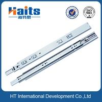 45mm 3 fold bbs drawer slide china supplier slide