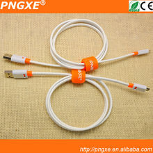hot sale cheap price mfi certified data cable for iphone 6 lightning cable