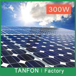 Pv solar panel price 500w with 25 years ; solar roof mounting system 10KW 15kw ; home solar panel system for normal 5KW 10kw