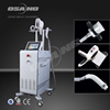 3 in 1Beauty Machine RF Cavitation Cool For Body Sculpting System