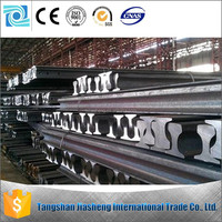 Steel Heavy Rails/Rail steel