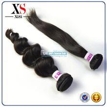 aliexpress hair top quality 7a indian human hair hair mobile phone
