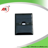 3 months warranty solar cell chip