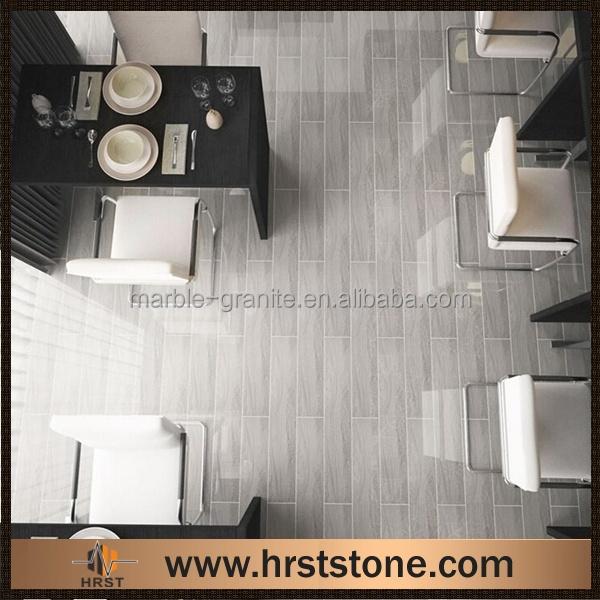 White Marble Pooja Mandir Design For Home - Buy White Marble Mandir ...