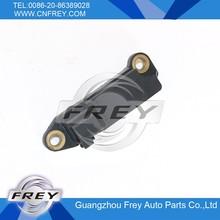 0004460442 crash sensor for MB sprinter 901 902 903 904 FREY