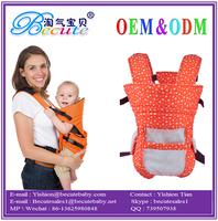 NEW Popular Design japanese school bag for wholesales