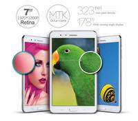 Android mobile phone TK6592 Dual SIM Card 3G Phone