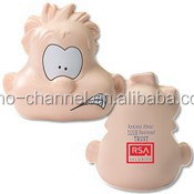 New Design Fashionable Novelty Stress Reliever
