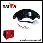 Bison preço de 5kw regulador automático de tensão para gerador Diesel