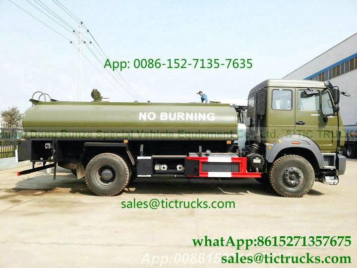 beiben 4x4 oil tanker-10000L-beiben 4x4 oil tanker.jpg