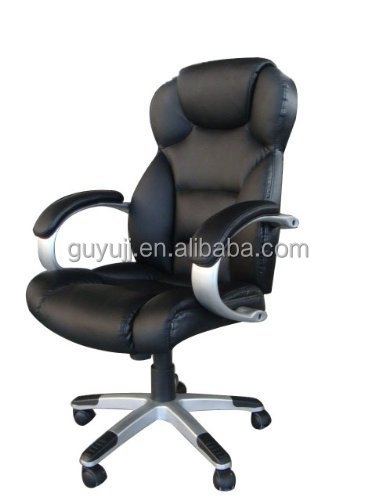 Y-2825 High quality wholesale office chair manager chair PU leather chair