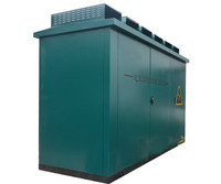 Power cabinet /enclosure/box/case for Electrical equipment